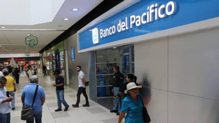 banco-pacifico