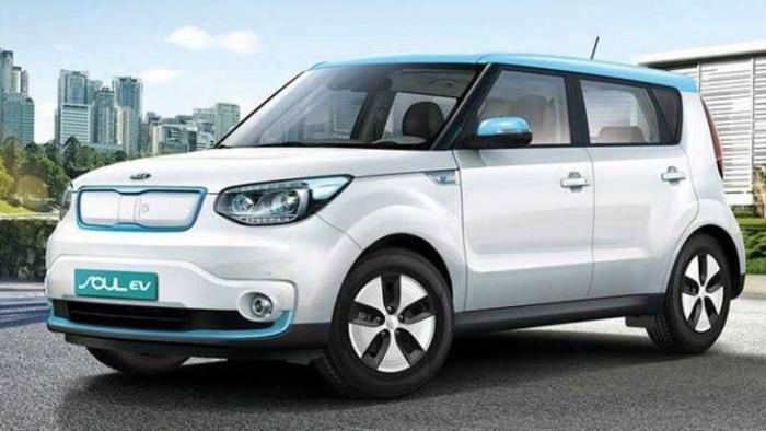 carros-electricos-renault