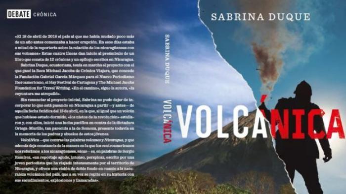 volcanica-sabrina-duque
