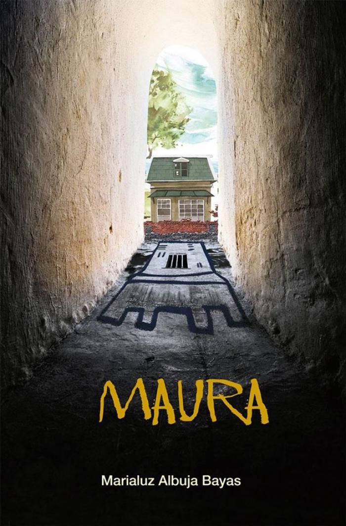 Maura-Maríaluz-Albuja-libro-portada