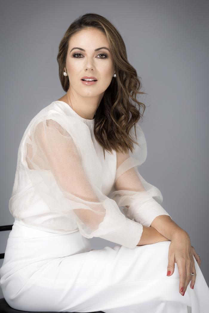 Cristina Páez 2