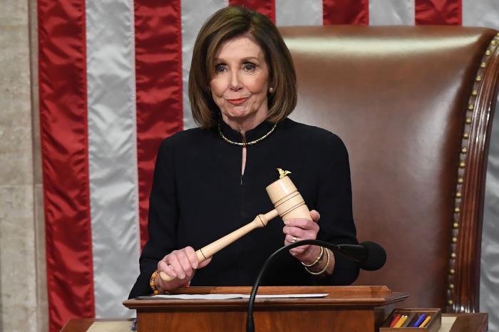 US Speaker of the Hou (30827916)