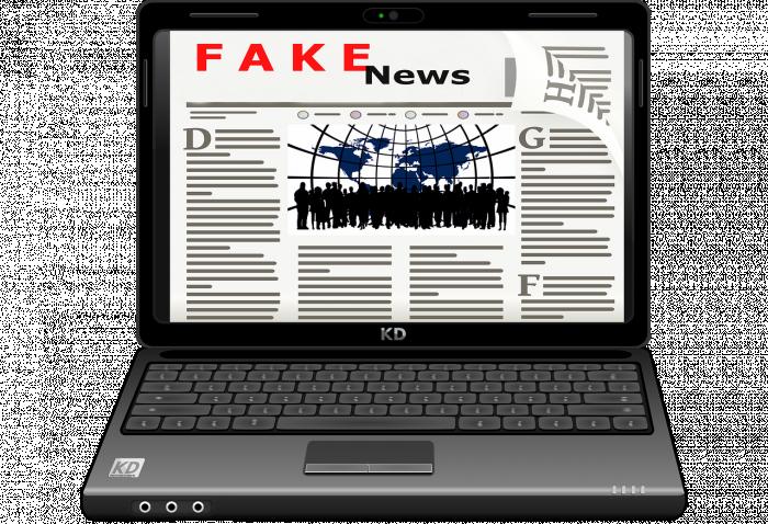 fake-news-noticias-falsas-web