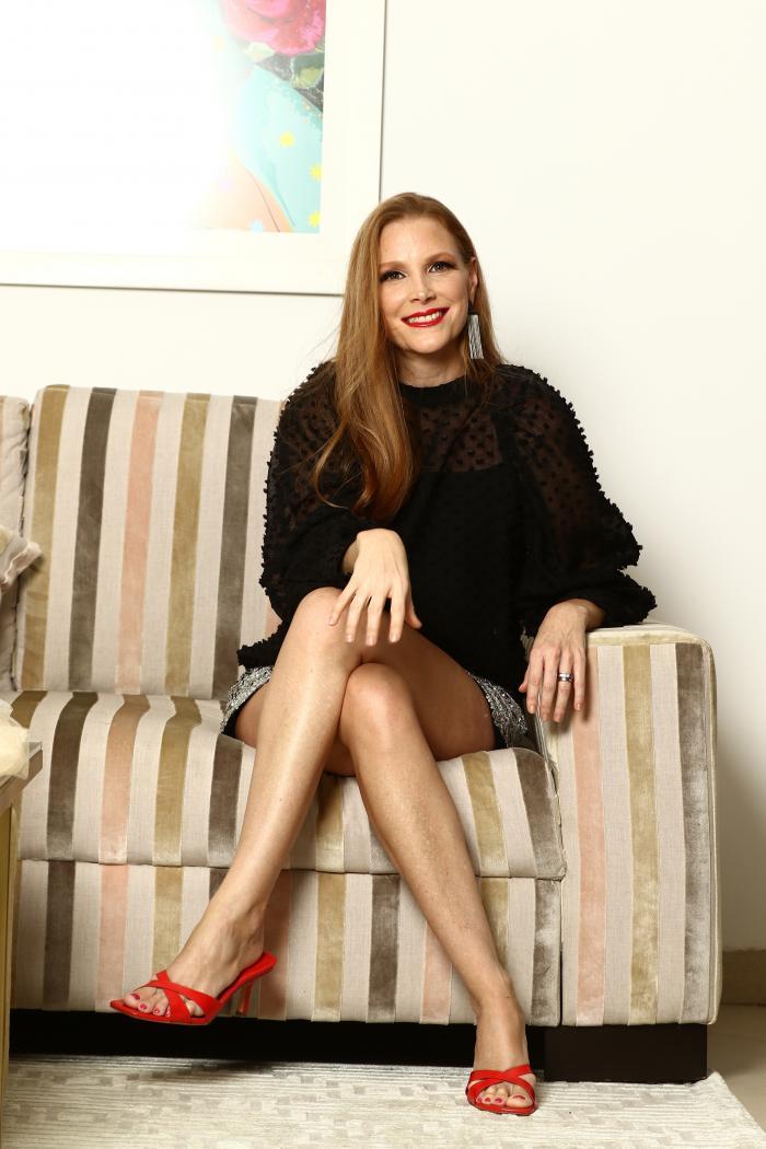 Heidi Andrade -3