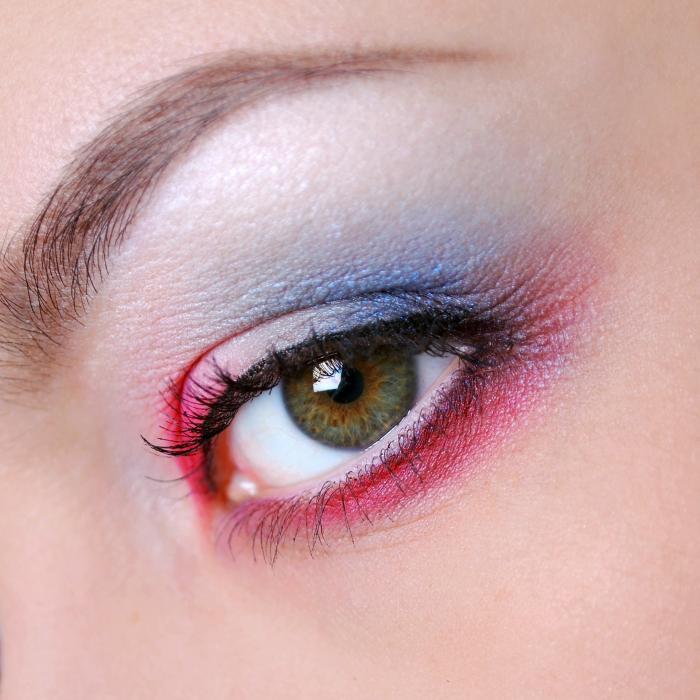 eyes-1059234_1920