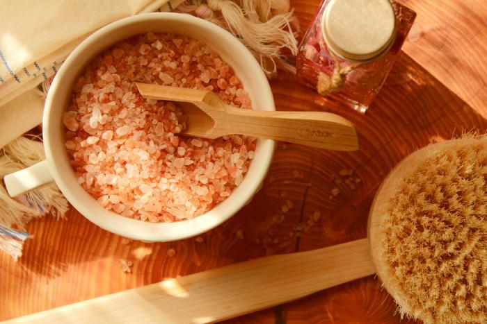 bath-salt-4676615_1920