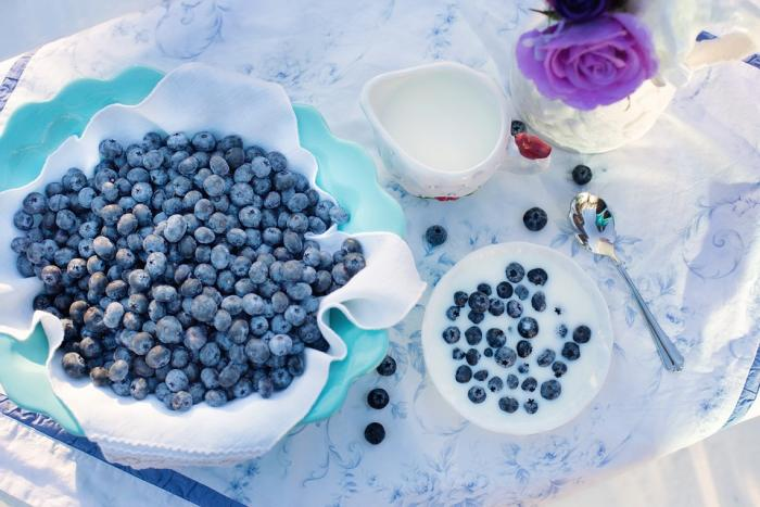 blueberries-1576409_960_720