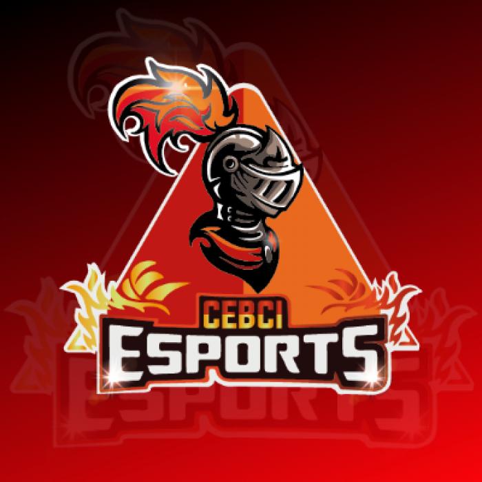cebci esports