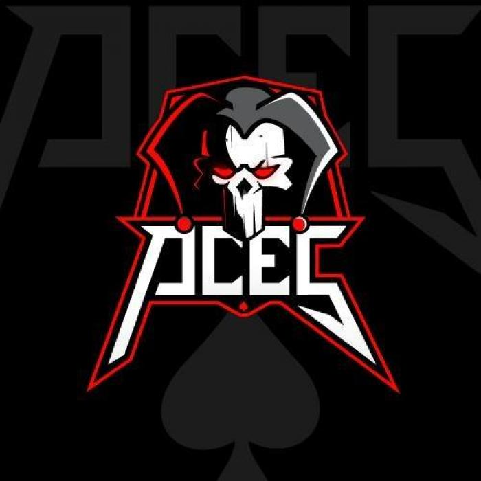 ACES Gaming