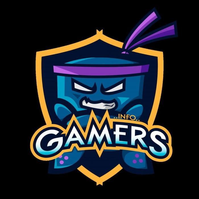 info gamers esports