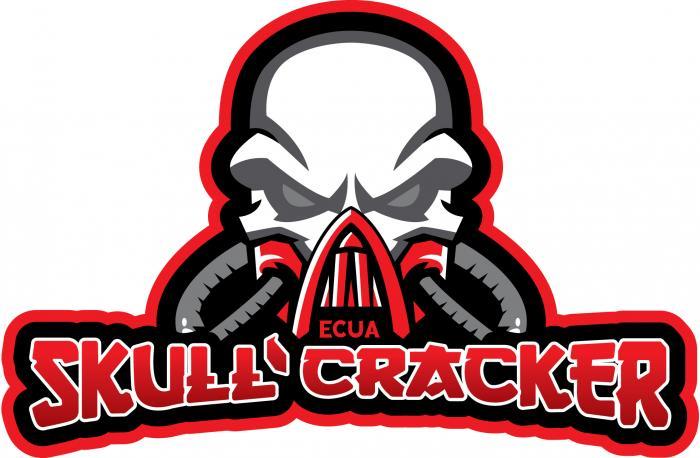 skullcracker