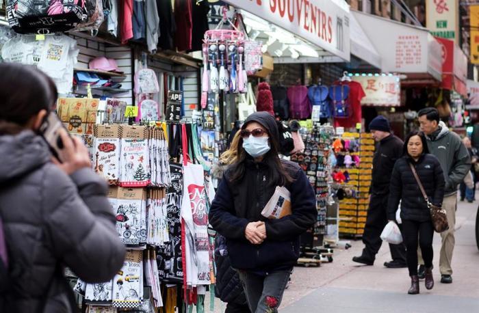chinatown-coronavirus