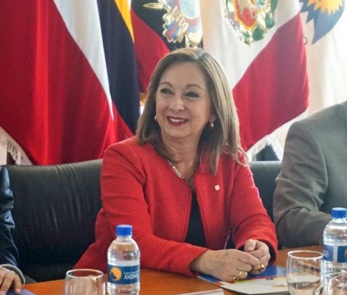 Rosi Prado