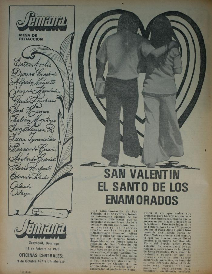 Semana_1975_pag 2