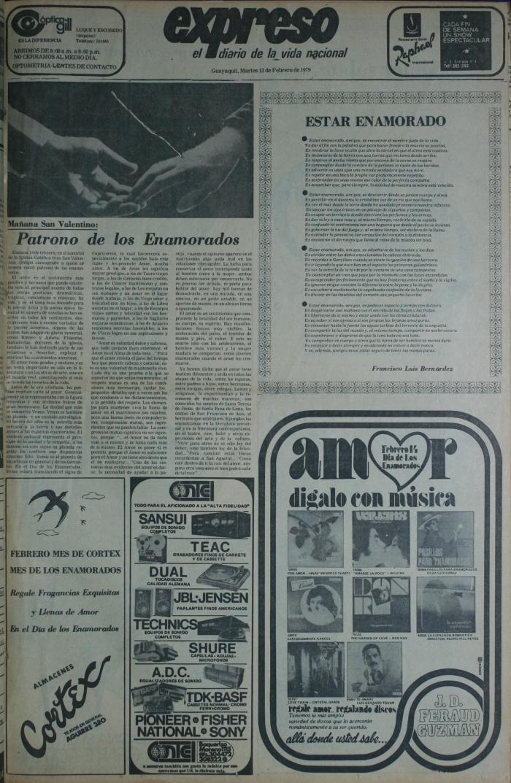 Semana_1975_pag 1