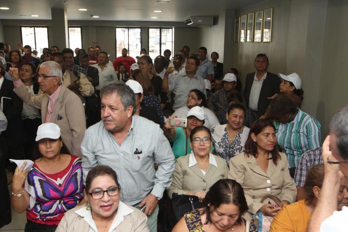 REGISTRO ABOGADOS GUAYAS 2
