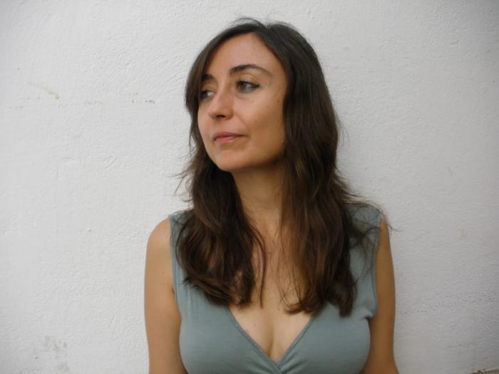 Elvira Navarro 0029