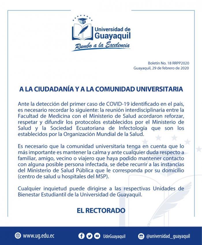 guayaquil-coronavirus-ecuador-muertos-torrejon-ardoz
