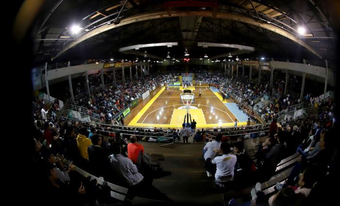 Copa Ciudad de Quito 02