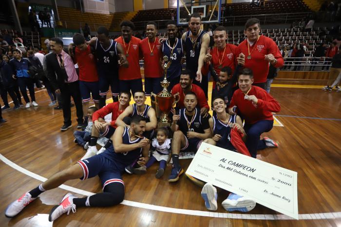 Copa Ciudad de Quito 04