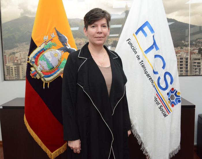MARGARITA HERNANDEZ  (31365300)