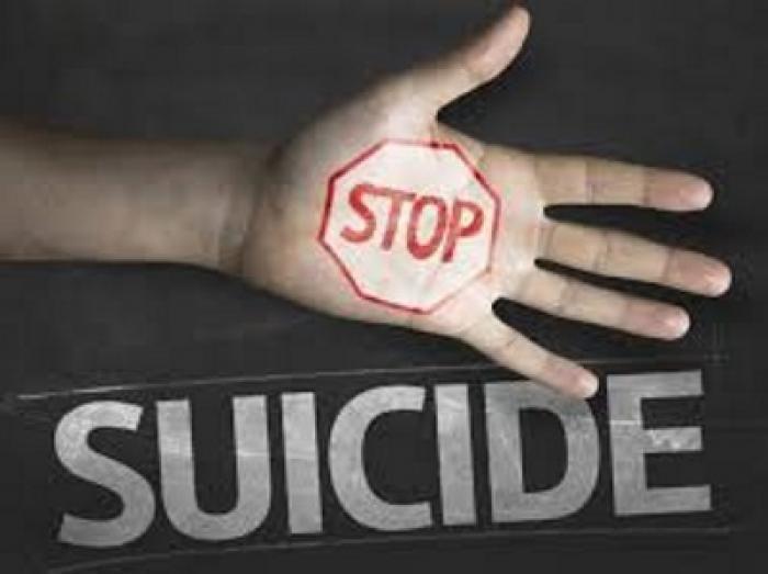 En Ecuador hay varias iniciativas contra el suicidio.