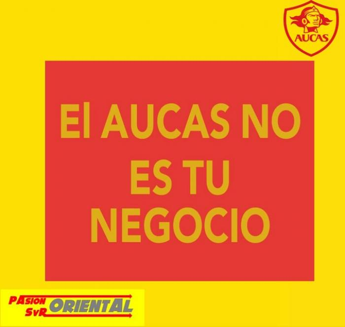 meme aucas1