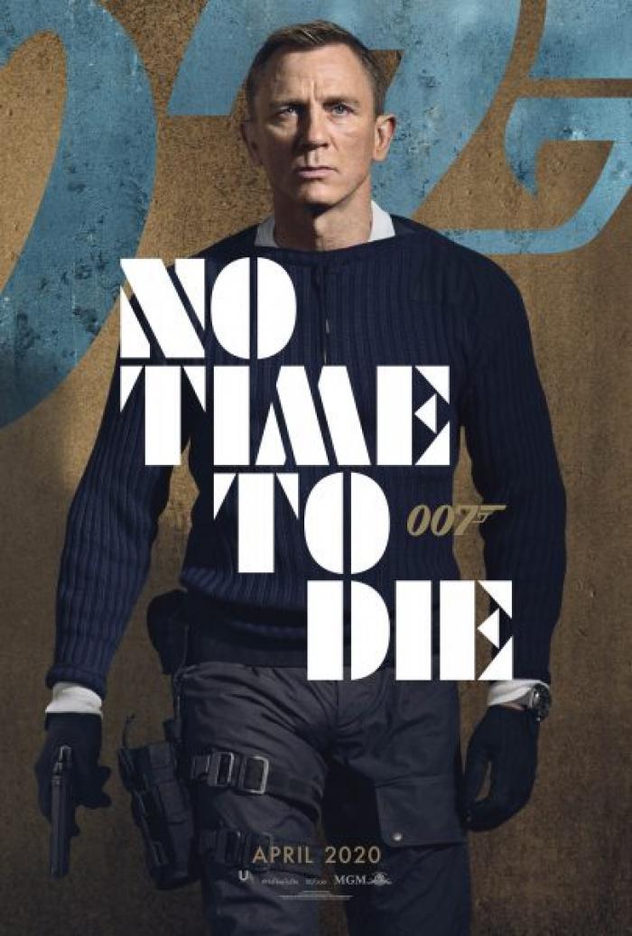 no-time-to-die-daniel-craig-poster-405x600