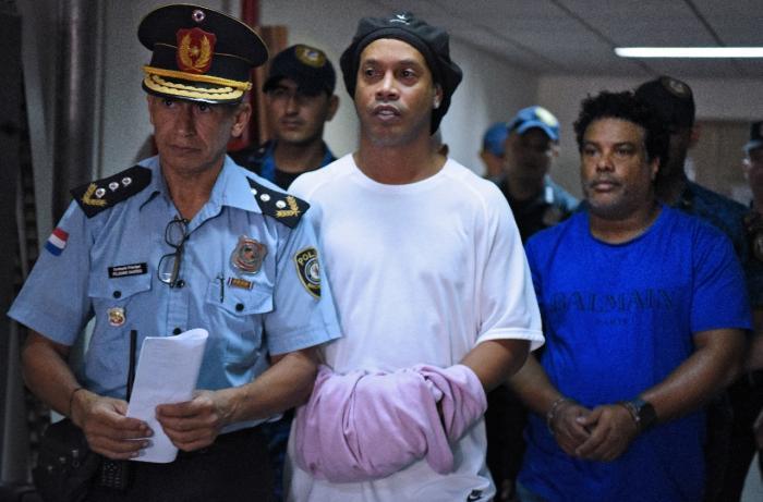 Ronaldinho1