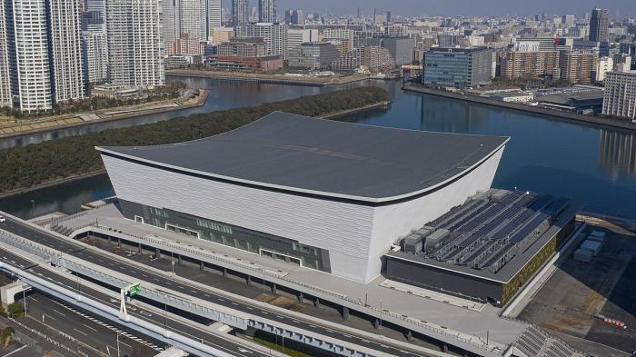 1200px-Tokyo_Ariake_Arena
