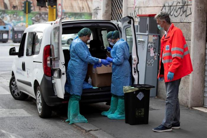 italia-coronavirus-muertes-cifras-vida