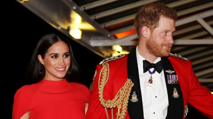 skynews-harry-and-meghan-royals_4941484 - copia