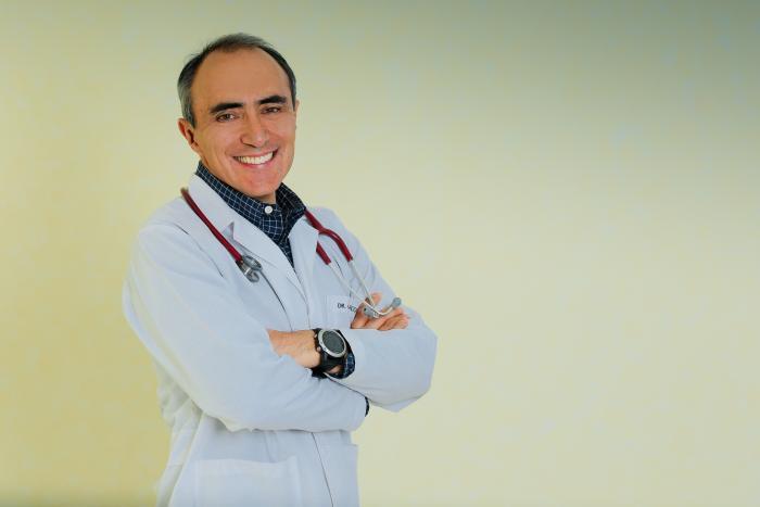 DR ALBUJA-1476_v1_current