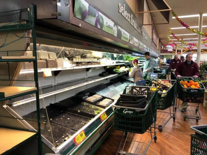 viral-coronavirus-estados-unidos-supermercado