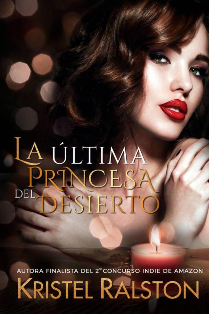 La-ultima-princesa-del-desierto-650x975 (1)