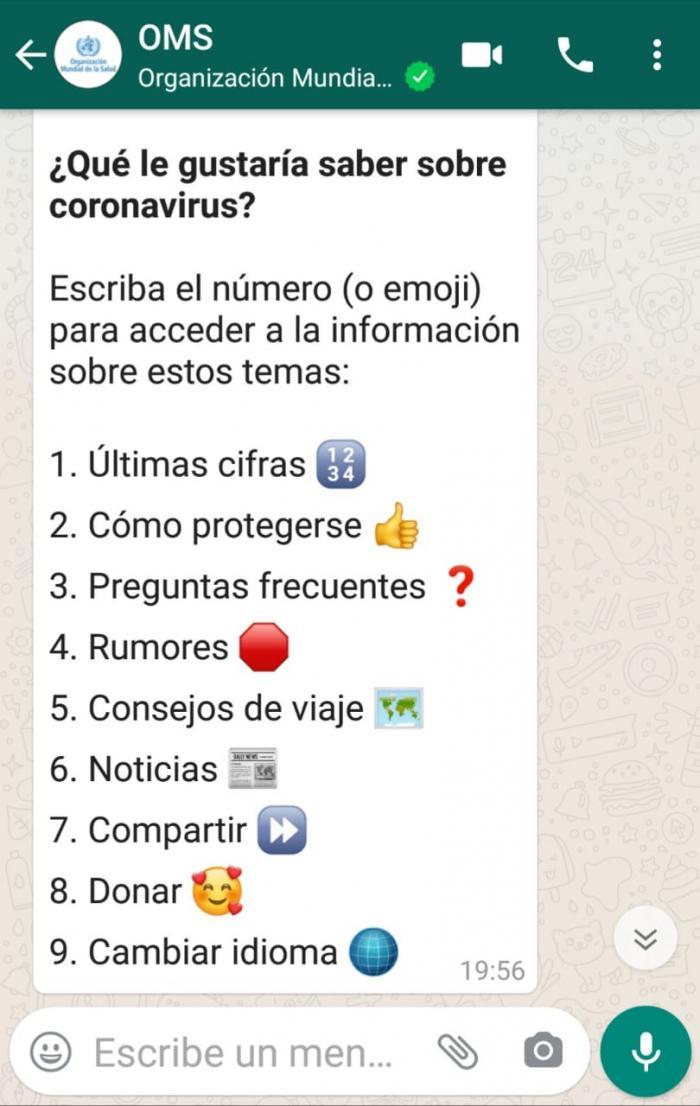 WhatsApp Image 2020-03-29 at 21.36.39 (1)