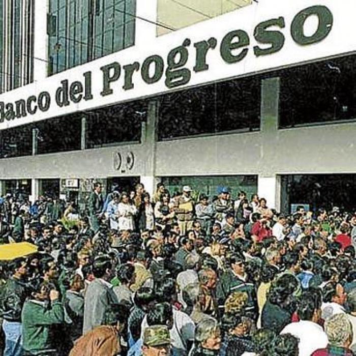 banco Progreso