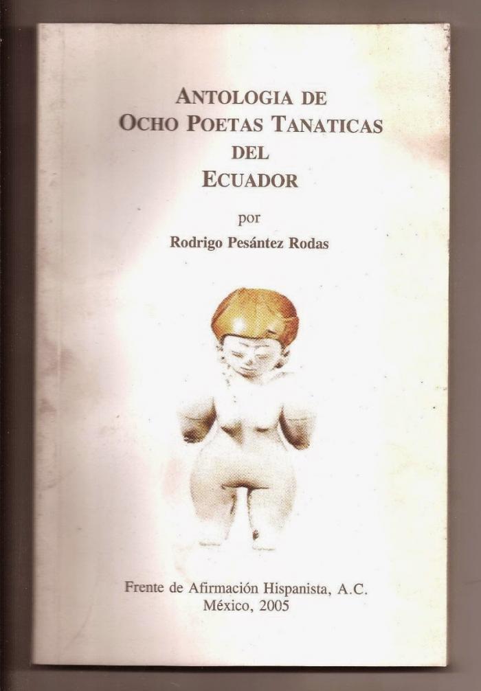 rodrigo-p-rodas-ocho-poetas-tanaticas-del-ecuador-6252-MLA5043583351_092013-F