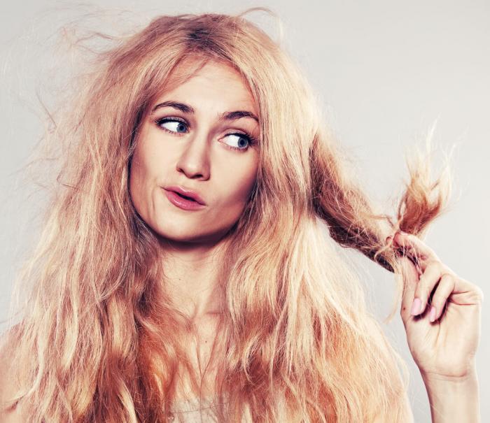 cuidados-para-el-cabello-tinturado