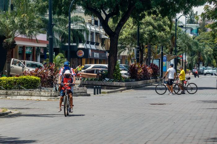 alberto hidalgo bici-6539