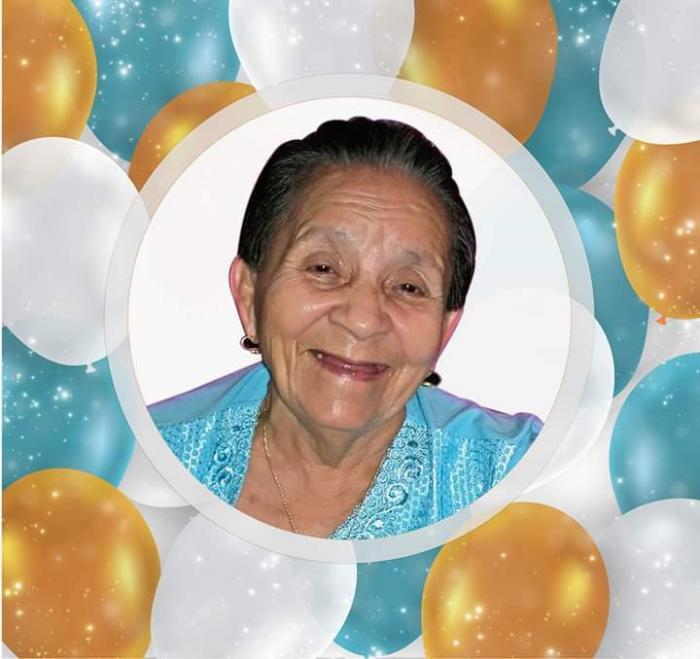 Esmeralda Peñaherrera