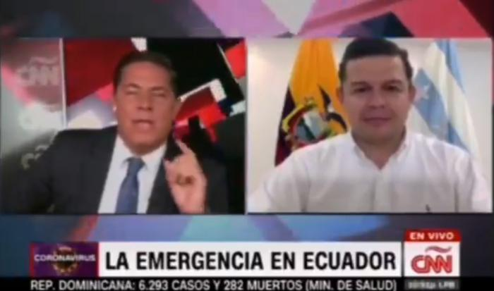 Roldán y Fernando del Rincón.