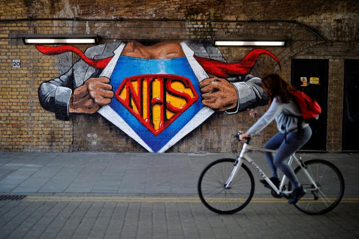 Londres-Distanciamiento-Urbanismo-Avenidas