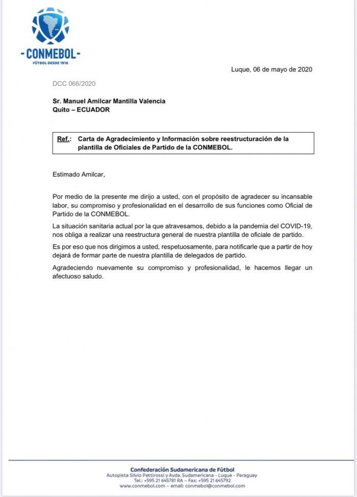 Notificación-Conmebol-Amílcar-Mantilla-Separación