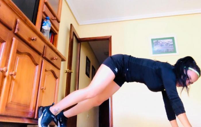 Fútbol-femenino-joselyn-montaño
