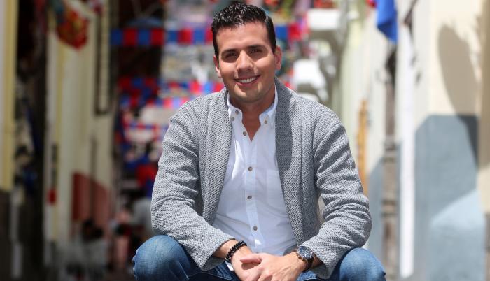 Juan Carlos Ayzprùa