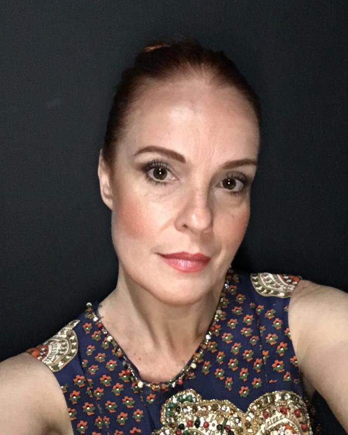 Elena Gui.