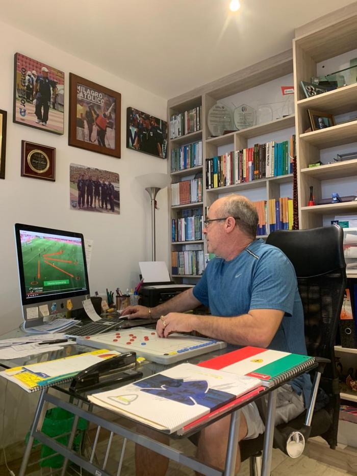 Jorge-Célico-Trabajo-Cuarentena-Coronavirus