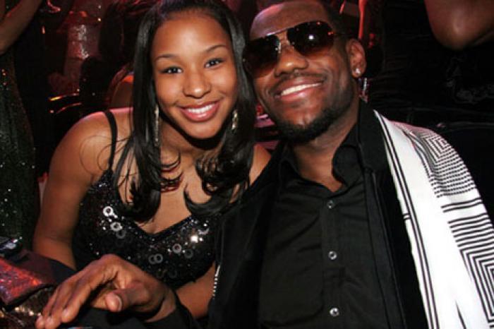 LeBron-James-esposa-NBA