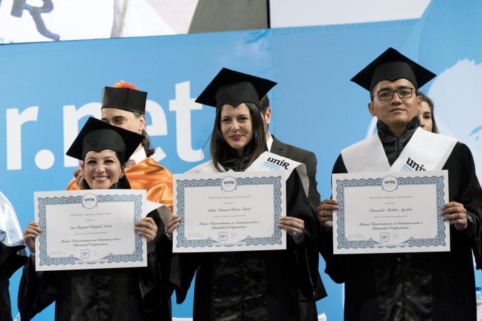 UNIR-EDUCACION-UNIVERSIDAD-ECUADOR